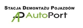 logo_autoport