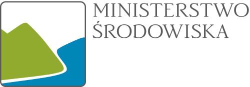 ministerstwosrodowiska